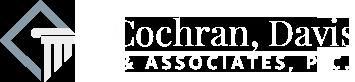 Cochran, Davis & Associates, P.C.